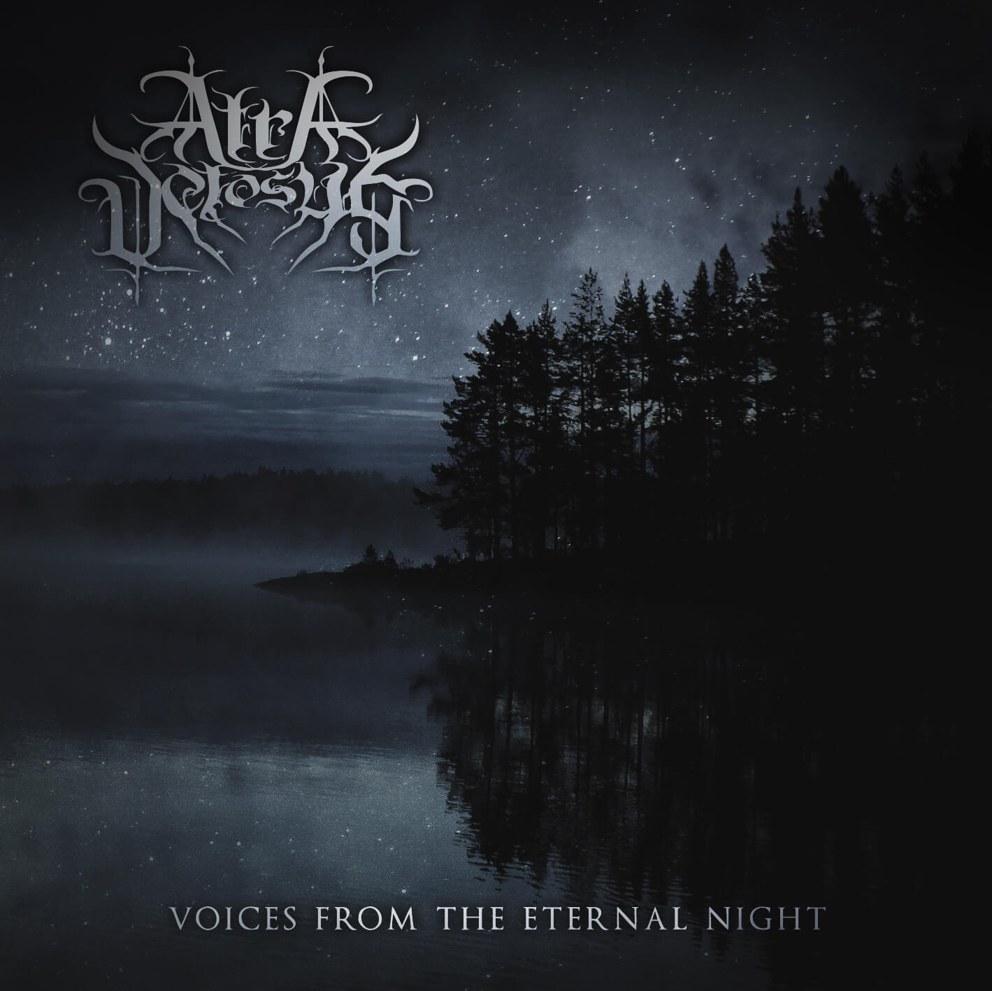Atra-Vetosus-Voices-From-The-Eternal-Night